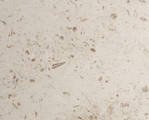 Limestone-Portugal-LSI-perlina-gezoet (4) (1)