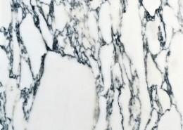 Marmer-Itali+½-arabescato-gepolijst