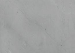 Marmer-Itali+½-2P-bardiglio-imperiale-gepolijst