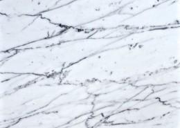 Marmer-Itali+½-2P-bianco-venatino-gepolijst