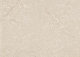 Marmer-Itali+½-2P-botticino-fiorito-gepolijst