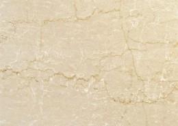 Marmer-Itali+½-2P-botticino-semiclassico-gepolijst