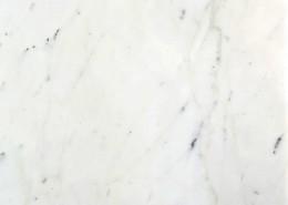 Marmer-Itali+½-2P-calacatta-michelangelo-gepolijst