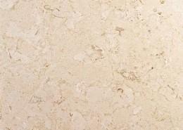 Marmer-Itali+½-2P-crema-luna-gepolijst