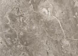Marmer-Itali+½-2P-fior-di-bosco-gepolijst