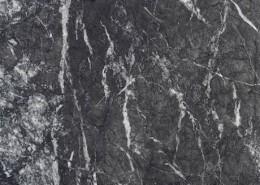 Marmer-Itali+½-2P-grigio-carnico-gepolijst