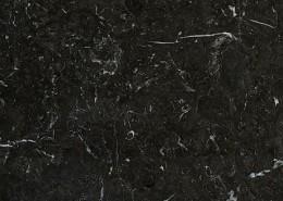 Marmer-Itali+½-2P-nero-marquina-gepolijst