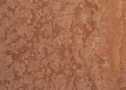 Marmer-Itali+½-2P-rosso-asiago-gepolijst