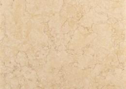 Marmer-Itali+½-2P-silvia-oro-gepolijst