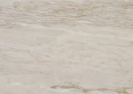 Marmer-Portugal-LSI-Estremoz green-gezoet