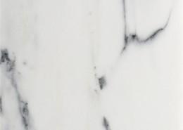 Marmer-Portugal-LSI-pele_tigre-gezoet
