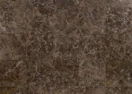 Marmer-Spanje-Serrat-Amasanta-gezoet