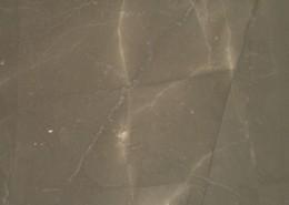 Marmer-Spanje-Serrat-Gris Pulpis-gezoet