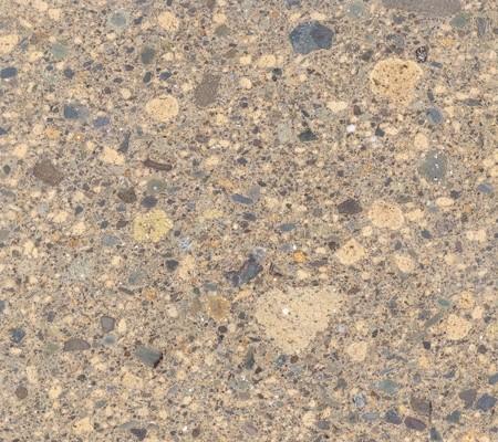 Tuff steen-Duitsland-Kalenborn-Ettinger tuff-bewerking-geslepen