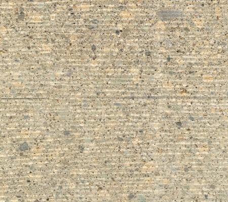 Tuff steen-Duitsland-Kalenborn-Ettinger tuff-bewerking-scharierd