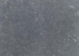 hardsteen-Belgisch-maffle-bewerking-blauw gezoet