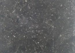 hardsteen-Belgisch-maffle-bewerking-donker gezoet