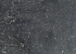 hardsteen-Belgisch-maffle-bewerking-donker verouderd