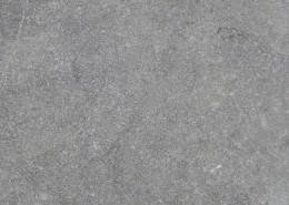 hardsteen-Belgisch-maffle-bewerking-enostyle
