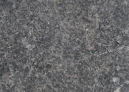 hardsteen-Belgisch-maffle-bewerking-gevlamd
