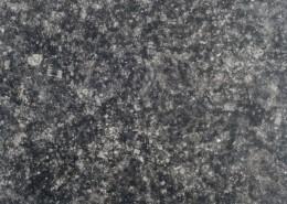 hardsteen-Belgisch-maffle-bewerking-gevlamd geborsteld