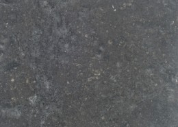 hardsteen-Belgisch-maffle-bewerking-verouderd
