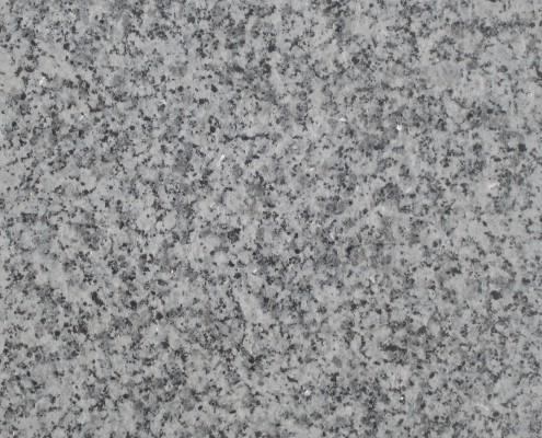Graniet-Spaans-Tena-Gris-Quintana-gevlamd
