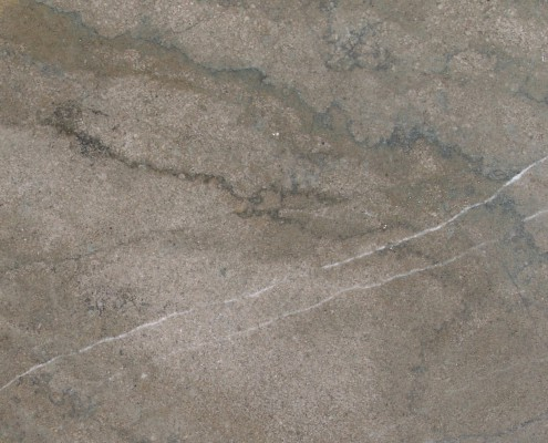 Limestone-Spanje-sierra-elvira-venato
