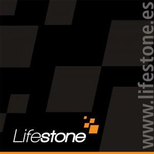 Afb.StoneTrack-Serrat-Lifestone