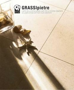 Afb.StoneTrack-grassipietre-brochure