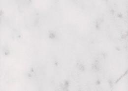 Marmer-Spanje-blanco_ibica