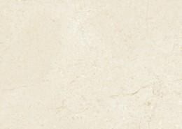 Marmer-Spanje-crema_marfil