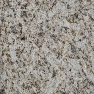 Graniet Spaans Tena